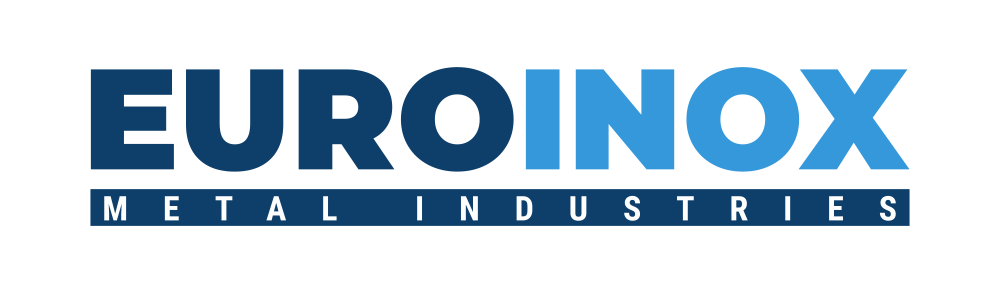 Euroinox logo